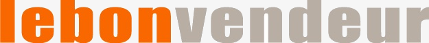 lebonvendeur.net